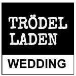 Trödelladen Wedding