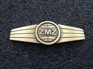 A26-19 Bundeswehr ZMZ Zivil-militärische Zusammenarbeit Tätigkeitsabzeichen