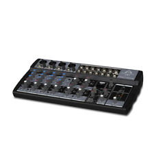Wharfedale Connect 1202FX USB Mixing Desk