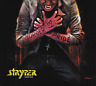Stryper • Murder By Pride CD 2009 Big 3 Records •• NEW ••