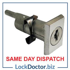 KM5804 Desk Pedestal Lock Mastered with 2 keys (**FREE 48HR TRACKED DELIVERY*)
