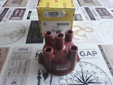 Ignition distributor cap for Toyota Tercel 1.3 1.5 petrol 1979-1988 19101-15010
