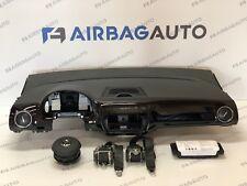 VW UP airbag kit cruscotto originale VW UP air bag SHINE