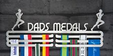 Dads Medals Medal Display Holder