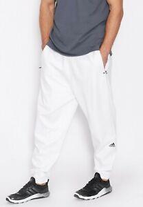 Adidas Zne Jogginghose AZ3007 Weiß Herren Hose