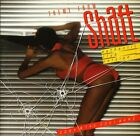 """EDDY AND THE SOUL BAND theme from shaft JABX 11 uk club 1985 12"""" PS EX/EX"""