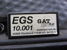 MERCEDES W124 CE230 KALTLAUFREGLER GAT EGS MIT KABELBAUM
