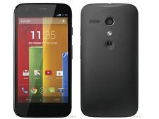 "Motorola Moto G XT1032 GSM 8GB 4.5"" Original Unlocked 3G Wifi 5MP Android Phone"