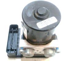 2010-2012 Ford Escape Mercury Mariner Anti Lock Brake Pump ABS OEM 10 11 12