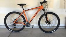 "TREK MARLIN 6 CROSS COUNTRY MOUNTAIN BIKE 17.5 / 29"" RRP £475"