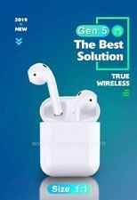 iDragon-Ep018R size;电子无线耳机(100*100*33mm  360*225*530mm)