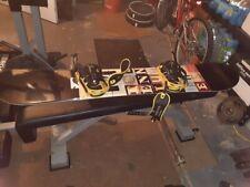 M3 MILLENIUM 3 Discord Snowboard 160CM