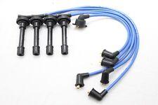 MAXX 612B 8mm Performance Spark Plug Wires 1990-97 Honda F22A1 F22A6 F22B2 H23A1