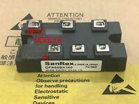 DF50AA160 1PCS NEW SANREX POWER MODULE free shipping plcbest