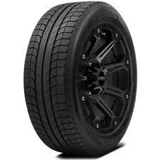 225/65R17 Michelin Latitude X Ice2 102T Tire