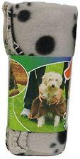 Markenlose Hundebetten aus Polyester
