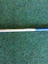 Grafalloy ProLaunch Blue 65R Graphite Golf Club Shaft