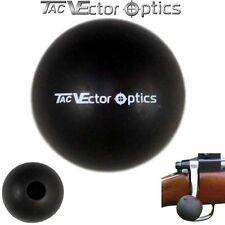 Vector Optics Bolt Action Silicon Ball Cover Tactical Rifle Bolt Handle Knob