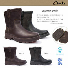 Clarks Rubber Boots for Men