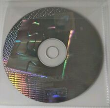 *SCRATCHED DISC* Microsoft Office 2000 Professional for Windows Full not Upgrade