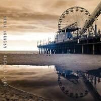 Bruce Hornsby - Absolute Zero (NEW CD ALBUM)