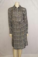 a293d223c1327 Jones New York Silk Dresses for Women for sale