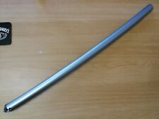 CITROEN C3 PLURIEL 03-10 FRONT DRIVER RIGHT INTERIOR DOOR BAR TRIM 96420016TH