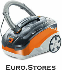 Thomas Aqua + Pet & Family Premium Vacuum Cleaner 1700 W GENUINE NEW