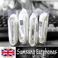 !SALE! SAMSUNG Earphones Headphones Handsfree Galaxy Edge Note S6 S7 S8 Original
