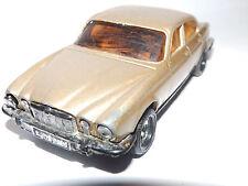 """matchbox""""super kings"""" jaguar xj 12 k-66/vintage"""