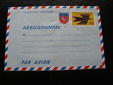 FRANCE - aerogramme yvert et tellier n° 1003 (Z6) french