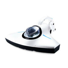 Raycop Bedding Vacuum Cleaner RS-300WH Ray Clean Technology Basic Model