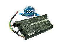3.7V battery for DELL X8483, PERC5E, M9602 Li-ion NEW