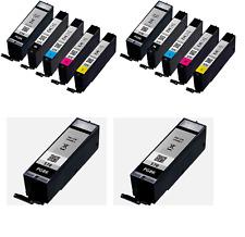 COMMESTIBILE TS5050 MF bundle Stampante pre-riempite le cartucce di inchiostro commestibile carta wafer /&