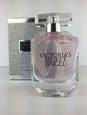 VICTORIA'S SECRET ANGEL WOMEN PARFUM EDP SPRAY 1.7 OZ 50 ML NEW IN BOX!