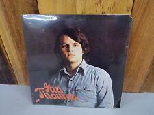 Vintage Ian Thomas Self Titled Vinyl Record Album SEALED LP