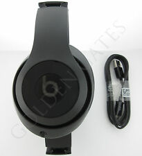 Beats Studio 2 Wireless by Dr. Dre Over The Ear Headphones - Matte Black