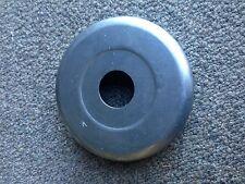 Go Kart - Rotax FR125 DD2 - CLUTCH DRUM - OLD Style - New