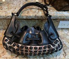 BURBERRY Authentic Handbag Super Rare Bag Retailed $1499