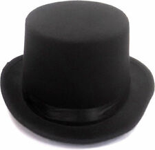 ca507048b8115 Steampunk Costume Top Hats for sale
