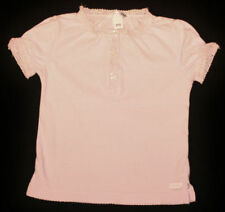H&M Kurzarm Mädchen-T-Shirts & -Tops Größe 98