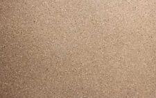 Dämmplatte Korkplatte 94x 58cm 5mm Wand Schall Dämmung Isolierung Untertapete