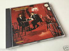 Propellerheads feat. Miss Shirley Bassey: History Repeating Maxi CD Single