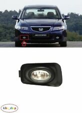 HONDA ACCORD (DIESEL) 2002 - 2005 FRONT FOG LIGHT LAMP WITH FRAME RIGHT O/S