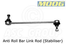 MOOG VORDERACHSE LINKS/rechts - Koppelstange Stange (Stabilisator), FI-LS-0048