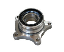 GENUINE Rear Axle Hub Bearing R/H For Toyota Landcruiser VDJ200 4.5TD V8 8/07>ON