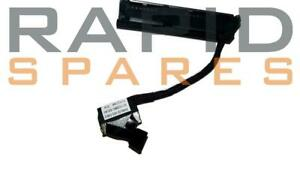 Replacement HDD Cable for Acer Acer 8950 SSD SATA Connector Hard Drive Laptop...