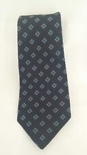Stunning Gieves and hawkes silk tie Excellent condition