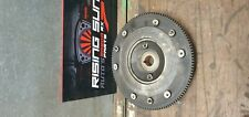 MAZDA RX8 13B ENGINE FLYWHEEL