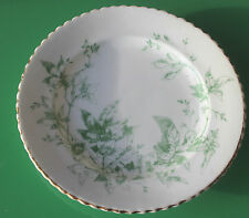 Unmarked c.1840-c.1900 Porcelain & China Tableware